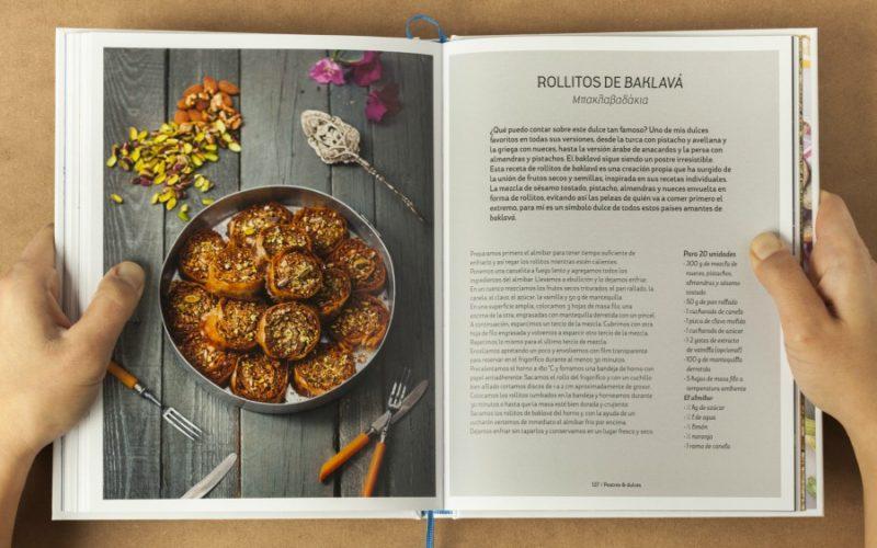 libro_Cocina Griega Maria Zannia_02_baklava